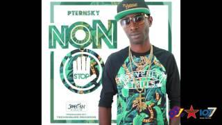 Pternsky - Non Stop (Jambe An Riddim)