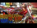 Aniv Yrcc 12Th- Modifikasi Extreme Full Rx King 135