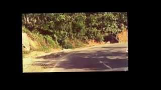 Tennis high road Music video (Unofficial)