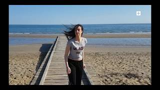 Wlady - Alice (Official Music Video) / Future Deep House Music