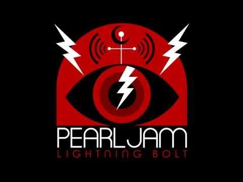 pearl-jam-getaway-pearl-jam