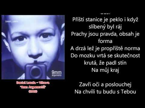daniel-landa-vltava-lyrics-haxik