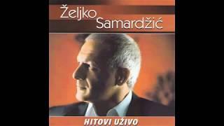 Zeljko Samardzic - Mi mou thimonis matia mou i Kira Giorgena i An imoun plousios