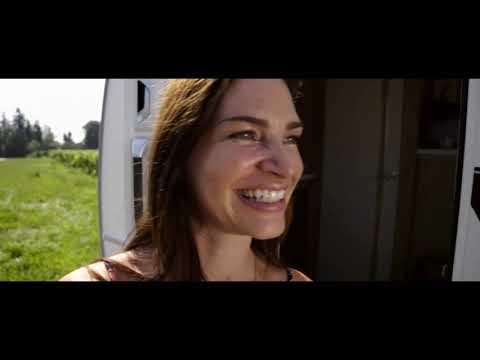Fendt-Caravan Bianco Emotion im Video vorgestellt