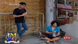 Bubble Gang: Sino ang tunay na baliw?