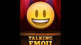 Big Sean - Guap (Talking Emoji)