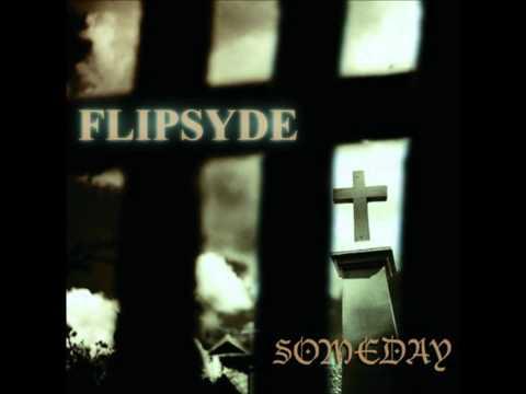 flipsyde-someday-acoustic-version-oscarlaleche