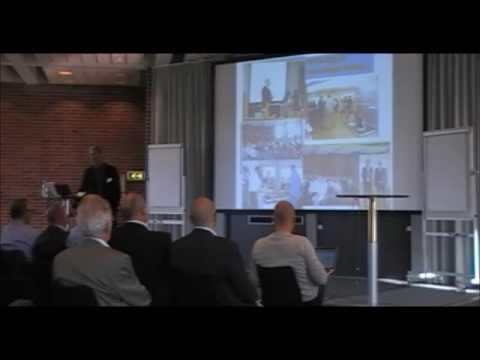 Den halve sandhed om trafikulykker i Danmark