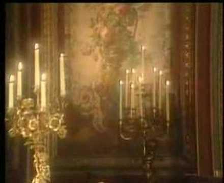 richard-clayderman-piano-concerto-no-1-zovideos