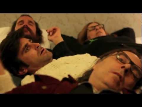 bigott-cannibal-dinner-indie-folks