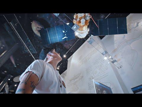 TERVETULOA STAR CITYYN | Space Expedition 2