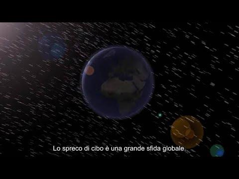 Bioprotection food waste_ Italian subtitles.avi