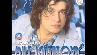 Mile Ignjatovic - Na putu za ludilo