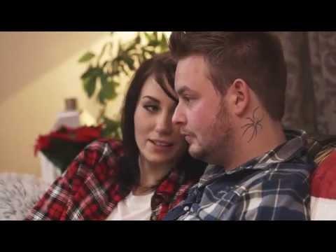 Forskningsbaserte Julegaver: Christian og Alexandra