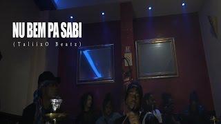 14GANG - Nu bem pa sabi (Clip Officiel) TaliixO Beatz