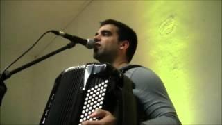 Ricardo Laginha - Deus me Livre
