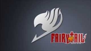 Fairy Tail New Main Theme 2014