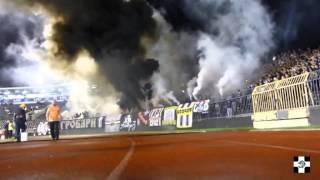 Grupa JNA - Odabrani soj (VIDEO)