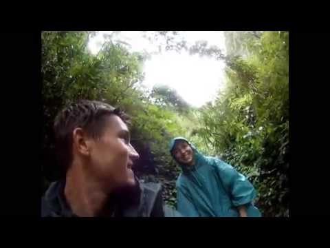 Time of Our Lives – Nepali Honeymoon.wmv