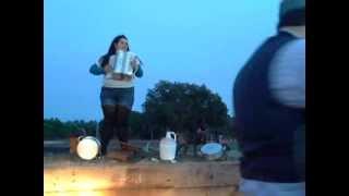 Baile das Velhas - Teaser
