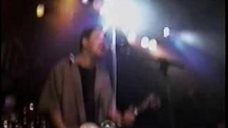 Liquid - Superstar Music Video