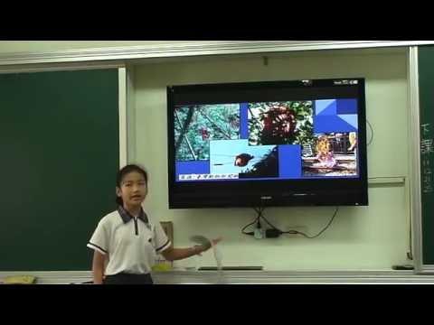 觀光景點報告-平溪天燈 - YouTube