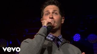 Gaither Vocal Band - Happy Rhythm (Live)