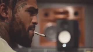 Dave East - Nice For What