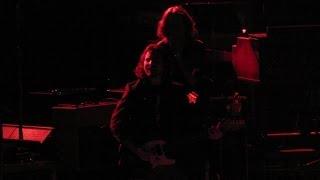 Pearl Jam: Sometimes [HD] 2010-05-20 - New York, NY
