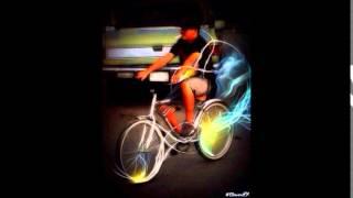 Mr sorcho ft martinez - instrumental