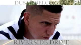 Dusty Delcozzo - Riverside Drive