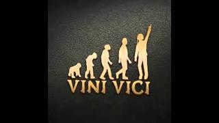 vini vici- the tribe- yahav efraim & aviram elmaliach ft. yonatan harlev