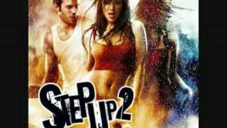 Step Up 2 The Streets Final Song - Bounce Remix - Timbaland Feat. Rage Against The Machine