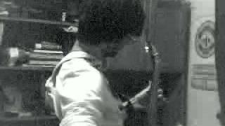 Fitacola - Outros dias (cover)