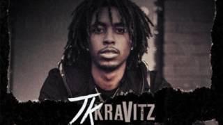 Tk Kravitz & Blac Youngsta - Feelings [Prod. By Beezo Exotic Muzik Bone]