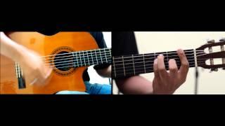 Dia Feliz (violão) - David Quinlan
