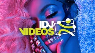 TEODORA - GADE (OFFICAL VIDEO)