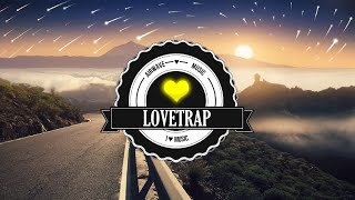 Vicetone - Nothing Stopping Me ft. Kat Nestel (Kedam Remix)[PREMIERE]