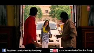 Jab Se Dekhi Hai - Bol Bachchan (2012) Full Song Video [HD] width=