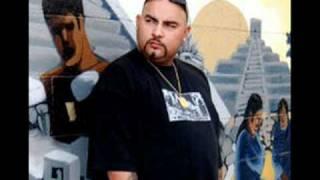 Ya No Llores - David Rolas (hip hop con banda)