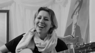 Martha Wainwright - Bring Back My Heart - Live in Wexford