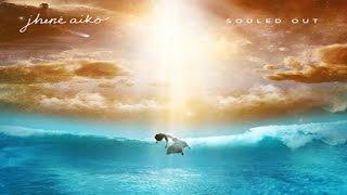 Jhene Aiko-It's Cool (Lyrics)