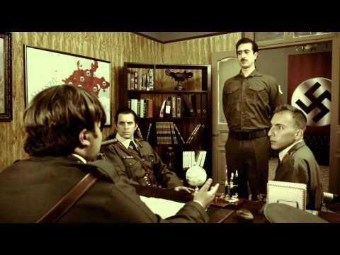 بث بياخة الموسم 3 - الحلقة 4 - الحرب العالمية الثانية