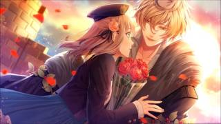 Drag Me Down (Spanish)  - Nightcore
