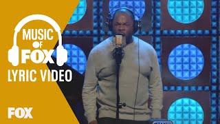 """Payroll"" Lyric Video | Season 4 | EMPIRE"