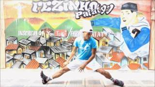 MC Pedrinho - A Vontade ( Fezinho Patatyy ) - (DJ R7) Lançamento Oficial 2016