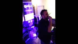 Grup Merdan feat Olsunda Halay Olsun&Jade Saal
