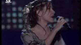 OT1 - GalaPáscoa - Sopro do Coração - Filipa e Rita
