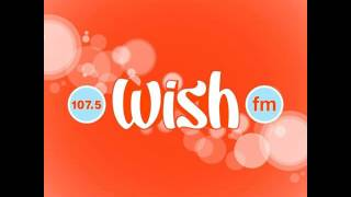 Wish 107.5: Golden Sunday