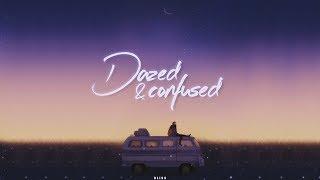 [ vietsub + lyrics ] Dazed & Confused // Ruel